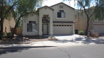Litchfield Park Rental For Rent: 12311 W San Miguel Avenue