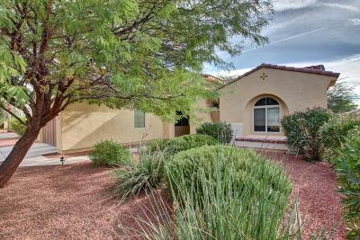 Sun City West AZ Single Family Home For Sale: $284,000