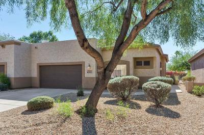 Chandler, Gilbert, Mesa, Queen Creek, San Tan Valley, Sun Lakes, Gold Canyon, Maricopa Condo/Townhouse For Sale: 25 S Quinn Circle #45