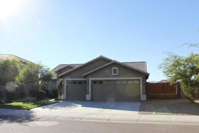 Goodyear Rental For Rent: 1764 S 156th Lane