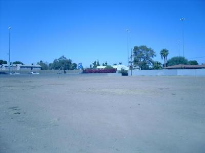 Phoenix Residential Lots & Land For Sale: 2450 W Hayward Avenue