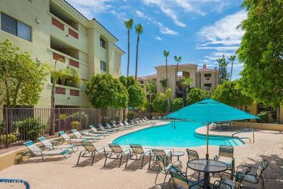 0, Apache County, Cochise County, Coconino County, Gila County, Graham County, Greenlee County, La Paz County, Maricopa County, Mohave County, Navajo County, Pima County, Pinal County, Santa Cruz County, Yavapai County, Yuma County Rental For Rent: 5104 N 32nd Street #134