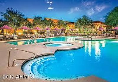 0, Apache County, Cochise County, Coconino County, Gila County, Graham County, Greenlee County, La Paz County, Maricopa County, Mohave County, Navajo County, Pima County, Pinal County, Santa Cruz County, Yavapai County, Yuma County Rental For Rent: 3935 E Rough Rider Road #1346