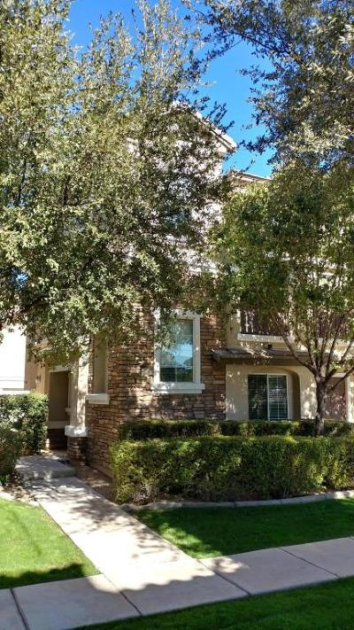 0, Apache County, Cochise County, Coconino County, Gila County, Graham County, Greenlee County, La Paz County, Maricopa County, Mohave County, Navajo County, Pima County, Pinal County, Santa Cruz County, Yavapai County, Yuma County Rental For Rent: 105 W Commerce Court