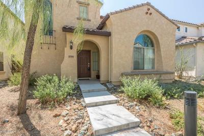 0, Apache County, Cochise County, Coconino County, Gila County, Graham County, Greenlee County, La Paz County, Maricopa County, Mohave County, Navajo County, Pima County, Pinal County, Santa Cruz County, Yavapai County, Yuma County Rental For Rent: 29346 N 22nd Avenue
