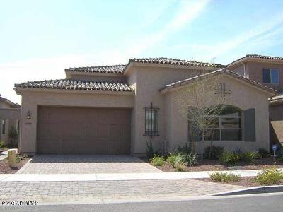 Litchfield Park Rental For Rent: 14656 W Hidden Terrace Loop