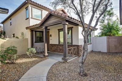 Phoenix Rental For Rent: 6949 S 7th Lane