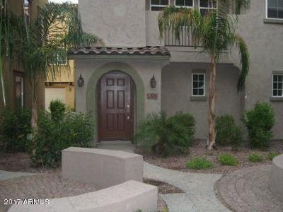 Phoenix Rental For Rent: 2026 N 78th Glen