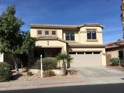 Mesa Single Family Home For Sale: 9930 E Farmdale Avenue