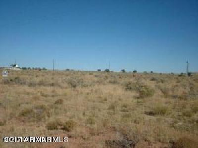 Williams AZ Residential Lots & Land For Sale: $5,999
