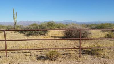 Scottsdale Residential Lots & Land For Sale: 30210 N 149th Street