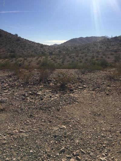 Goodyear Residential Lots & Land For Sale: 8xxx S 138th Avenue