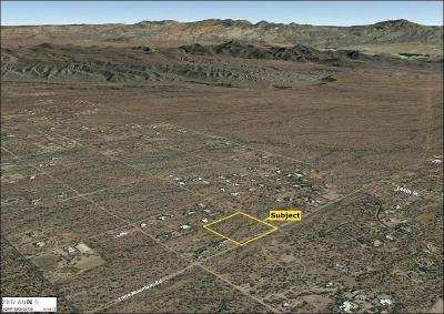 Residential Lots & Land For Sale: Lone Mountian Road