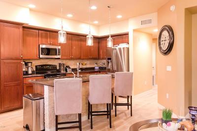 Phoenix AZ Condo/Townhouse For Sale: $344,950