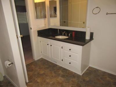 Quartzsite Single Family Home For Sale: 512 W Cowell Street