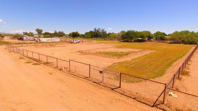 San Tan Valley Residential Lots & Land For Sale: 35347 N Ghost Rider Street