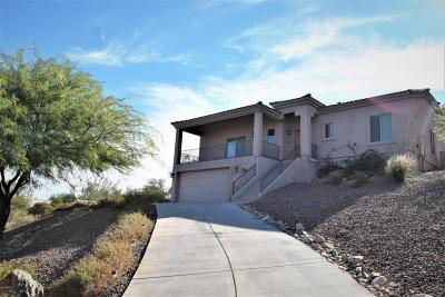 Fountain Hills Single Family Home For Sale: 15927 E Primrose Drive