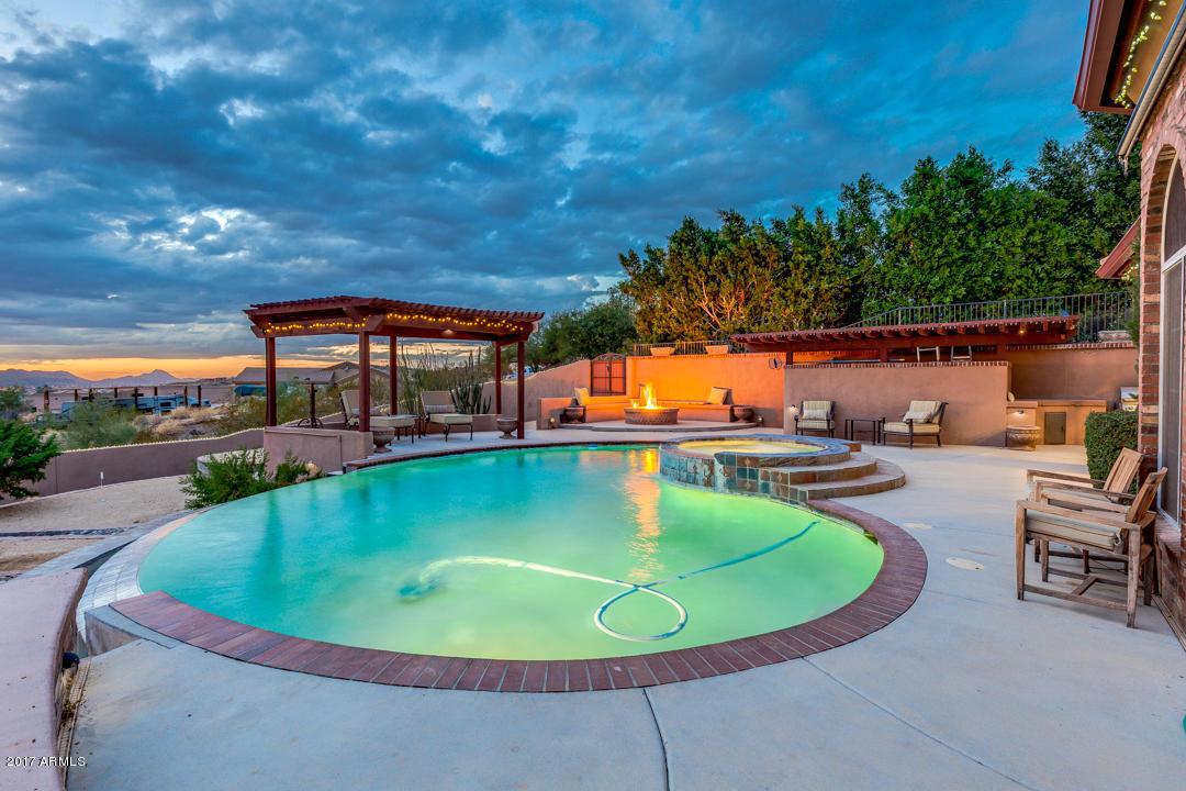 Listing: 616 E Yearling Road, Phoenix, AZ.| MLS# 5698448 | Phoenix ...