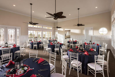 Mesa Single Family Home For Sale: 10542 E Nido Avenue