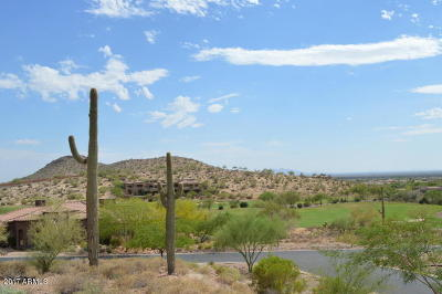 Superstition Mountain Residential Lots & Land For Sale: 9160 E Superstition Mountain Drive