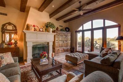 Gold Canyon Rental For Rent: 7435 E Golden Eagle Circle