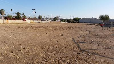 Phoenix Residential Lots & Land For Sale: 5019 N 36th Avenue