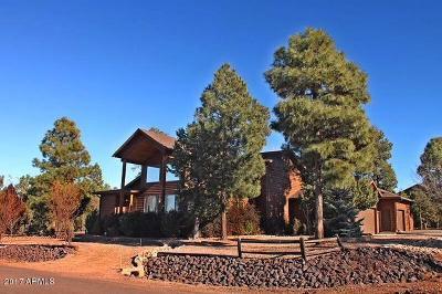 Lakeside Single Family Home For Sale: 7069 Leo Lane