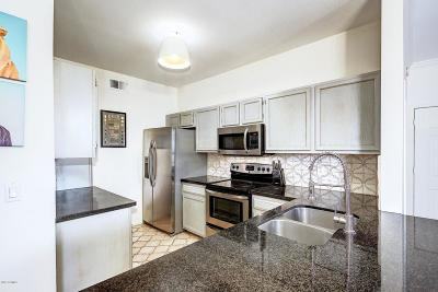 Scottsdale Apartment For Sale: 7009 E Acoma Drive #1044
