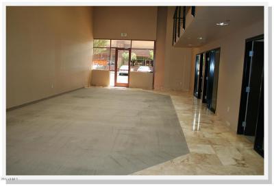 Mesa Commercial Lease For Lease: 4838 E Baseline Road #122