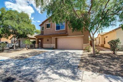 Avondale Rental For Rent: 12813 W Edgemont Avenue