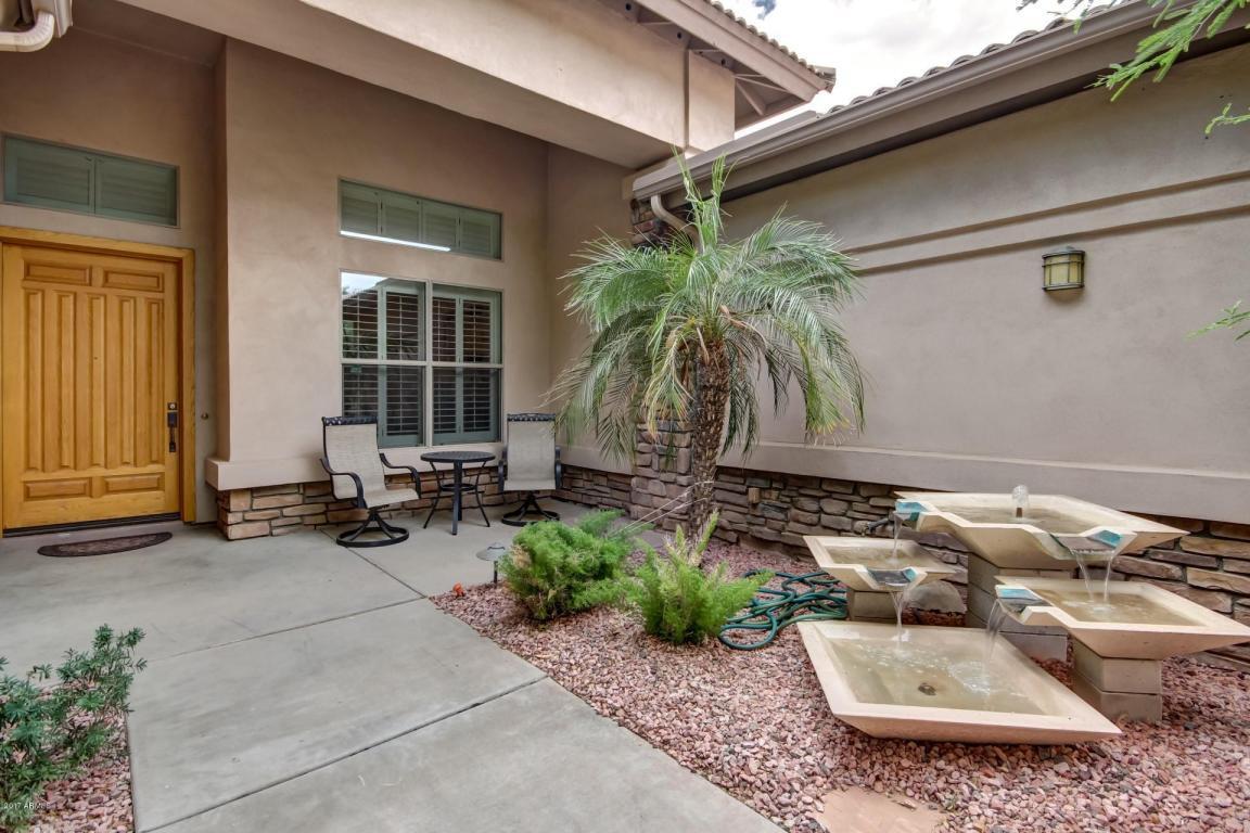 6347 W Bluefield Avenue, Glendale, AZ | MLS# 5702852 | Shelly Berry