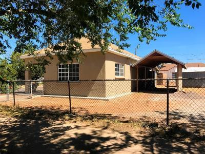 Douglas Rental For Rent: 1303 E E Avenue