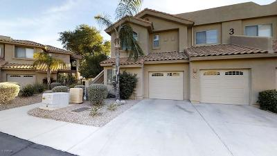 Alta Mesa, Alta Mesa Estates, Alta Mesa Estates Unit 1, Alta Mesa Resort Village, Alta Mesa Unit 5-C, Alta Mesa Unit 5a, Alta Mesa(The Links), Alta Mesa - Silverado - 3, Alta Mesa - Stone Canyon, Alta Mesa 11 Lot 1-76 Tr A-E, Alta Mesa 13, Alta Mesa 13 Lot 1-126 Tr A, Alta Mesa 5a Lot 1-127 Tr A-D, Alta Mesa 5b, Alta Mesa 5b Lot 1-91 Tr A B, Alta Mesa 5b Lot1-91 Tr A B, Alta Mesa 5c, Alta Mesa 5c Lot 1-117 Tr, Alta Mesa 5c Lot 1-117 Tr A, Alta Mesa 5d Lot 1-58 Tr A B, Alta Mesa 5d Lot 1-58 Tr A B Lot #28, Alta Mesa 6, Alta Mesa 6 Lot 301-360 Tr A B, Alta Mesa 8, Alta Mesa 8 Lot 361-454 Tr A-D, Alta Mesa Castle Glen, Alta Mesa Chateaux, Alta Mesa Chateaux Amd, Alta Mesa Crosspoint, Alta Mesa Crosspointe, Alta Mesa Estates 1 Lt 1-31 63-65 89-123 A-M, Alta Mesa Ests 1 Lt 1-31 63-65 89-123 A-M, Alta Mesa Fairway Courts McR 320-1, Alta Mesa Links, Alta Mesa Lot 1-99 Tract A-C, Alta Mesa Parcel 3, Alta Mesa Parcel 3 Lot 1-115 Tr A-O, Alta Mesa Parcel 3 Mission Square, Alta Mesa Parklinks, Alta Mesa Parklinks Townhomes, Alta Mesa Silverado, Alta Mesa Silverado 2, Alta Mesa Silverado Lot 1-120 Tr A B, Alta Mesa Siverado 2, Alta Mesa Town Homes, Alta Mesa Town Homes Lt 1-125 Tr A-C, Alta Mesa 13 Lot 1-126 Tr A Lot#56, Alta Mesa Town Square, Alta Mesa Towne Square, Alta Mesa Townhomes, Alta Mesa Townhomes Lt 1-125 Tr A-C, Alta Mesa Townhomes McR 2, Alta Mesa Unit 11 McR 275-4, Alta Mesa Unit 13 McR270-, Alta Mesa Unit 5, Alta Mesa Unit 5d, Alta Mesa Unit 8, Alta Mesa Unit 8 McR, Alta Mesa- Country Club Terrace, Alta Mesa-Silverado 2 Lot 121-241 Tr Abd, Alta Mesa/Crosspointe Condo/Townhouse For Sale: 5450 E McLellan Road #206