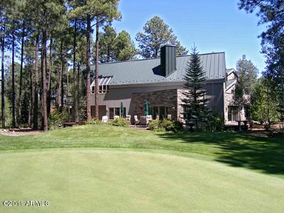 Single Family Home For Sale: 2140 Amiel Whipple #402