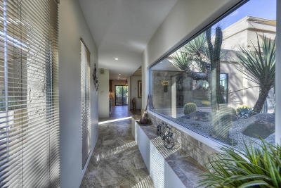 Carefree AZ Condo/Townhouse For Sale: $875,000