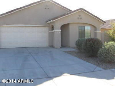 Goodyear Rental For Rent: 946 S 166th Avenue