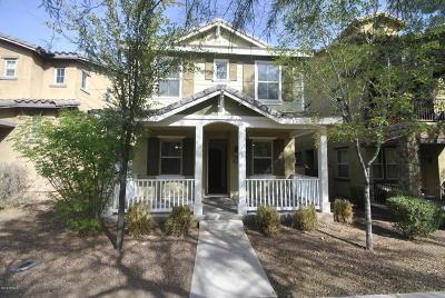 Buckeye Rental For Rent: 2964 N Evergreen Street
