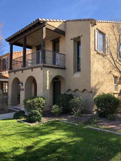 Buckeye Rental For Rent: 21169 W Green Street