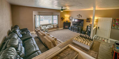 Lakeside Mobile/Manufactured For Sale: 2414 Graham Drive