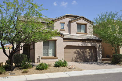 Phoenix Multi Family Home For Sale: 2346 Hunter Court