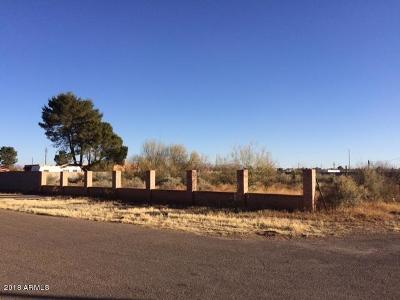 Douglas Residential Lots & Land For Sale: 2439 N Fairview Street