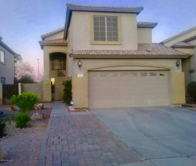Avondale Single Family Home For Sale: 1640 S 114th Drive