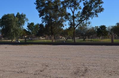 Casa Grande Residential Lots & Land For Sale: 2088 N Saint Andrews Drive