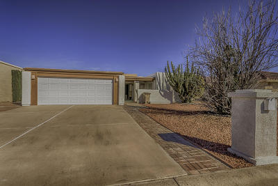 Chandler, Gilbert, Mesa, Queen Creek, San Tan Valley, Sun Lakes, Gold Canyon Single Family Home For Sale: 9454 E Olive Lane