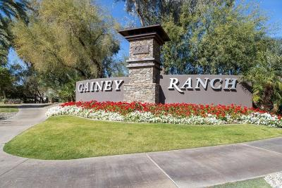 Gainey Ranch, Gainey Ranch 7400 Gainey Club Dr., Gainey Ranch (The Oasis), Gainey Ranch Arroyo Vista, Gainey Ranch 8989 Gainey Center, Gainey Ranch Golf Villas, Gainey Ranch Golf Cottages, Gainey Ranch Oasis, Gainey Ranch North Meadow Ii, Gainey Ranch Pavillions, Gainey Ranch Parcel 7 & 8 Phase 1 Lot 1-26 Tr A, Gainey Ranch Unit 131 At The Courts, Gainey Ranch/7400, Gainey Ranch-Sunset Cove, Gainey Ranch/Sunset Cove, Gainey Ranchgolf Cottages Condo/Townhouse For Sale: 7272 E Gainey Ranch Road #75