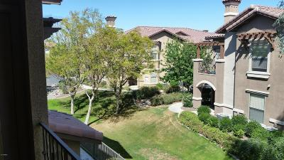 Litchfield Park Rental For Rent: 14250 W Wigwam Boulevard #1422
