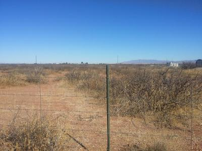 Residential Lots & Land For Sale: Xxxx 80 Highway