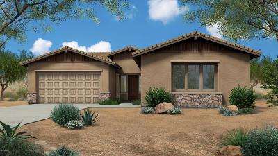 Phoenix Single Family Home For Sale: 1433 E Beth Drive