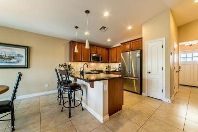 San Tan Valley Single Family Home For Sale: 37182 N Stoneware Drive
