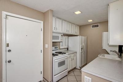 Apartment For Sale: 3828 N 32nd Street #202